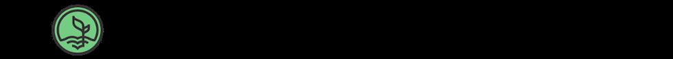 Logo_Horizotal_color_crop_to_text_and_image_border_smallerlogo3_978x86px